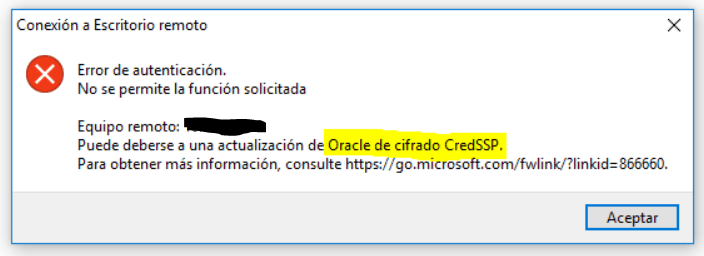 CredSSP-encryption-oracle-remediation-1