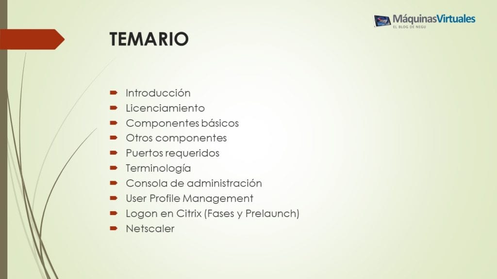 citrix-para-dummies-1