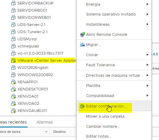 actualizar-vmware-vcenter-6-7-a-6-7-a-2