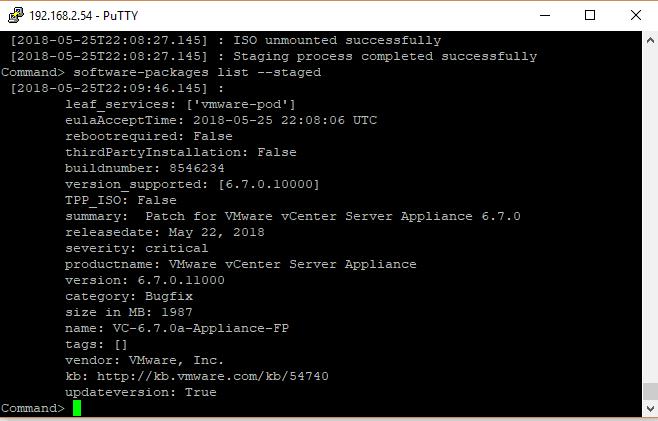 actualizar-vmware-vcenter-6-7-a-6-7-a-7