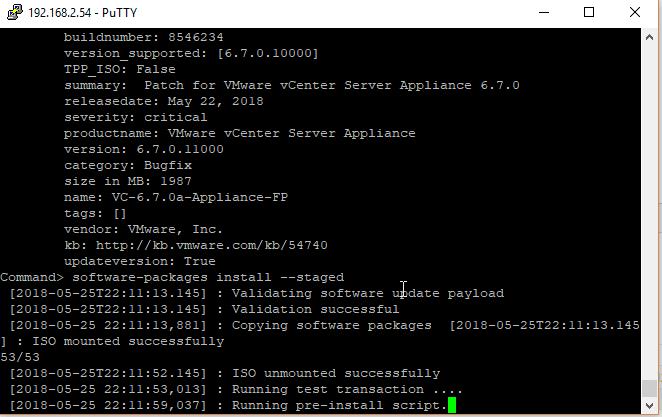 actualizar-vmware-vcenter-6-7-a-6-7-a-8