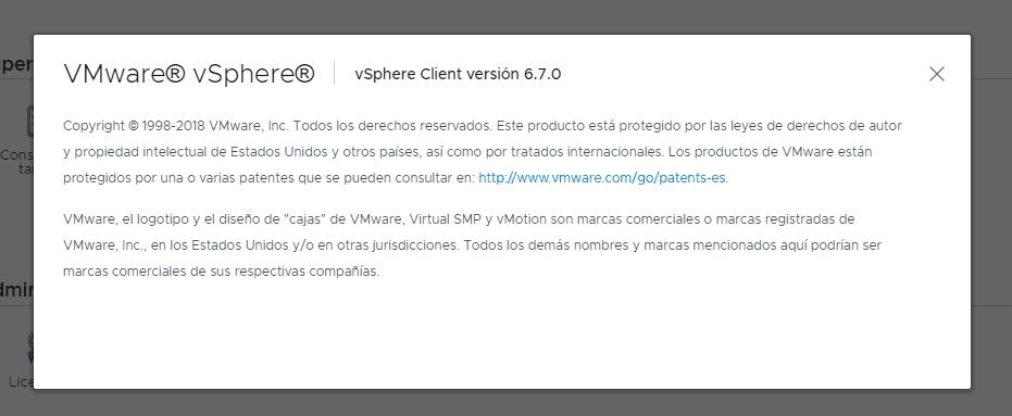 actualizar-vmware-vcenter-6-7-a-6-7-a-9