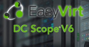 dcscope-easyvirt-version-6