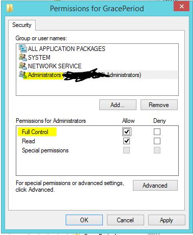error-citrix-windows-2012-license-rdp-3
