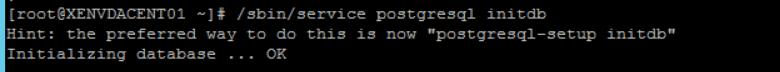 instalar-citrix-vda-en-servidor-linux-12