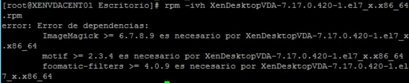 instalar-citrix-vda-en-servidor-linux-17
