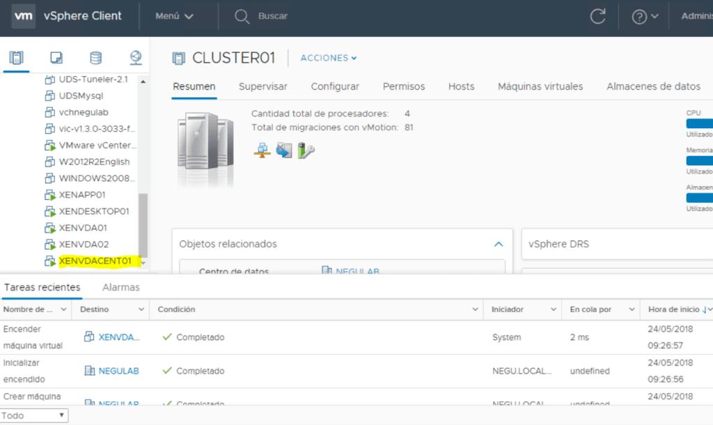 instalar-citrix-vda-en-servidor-linux-2