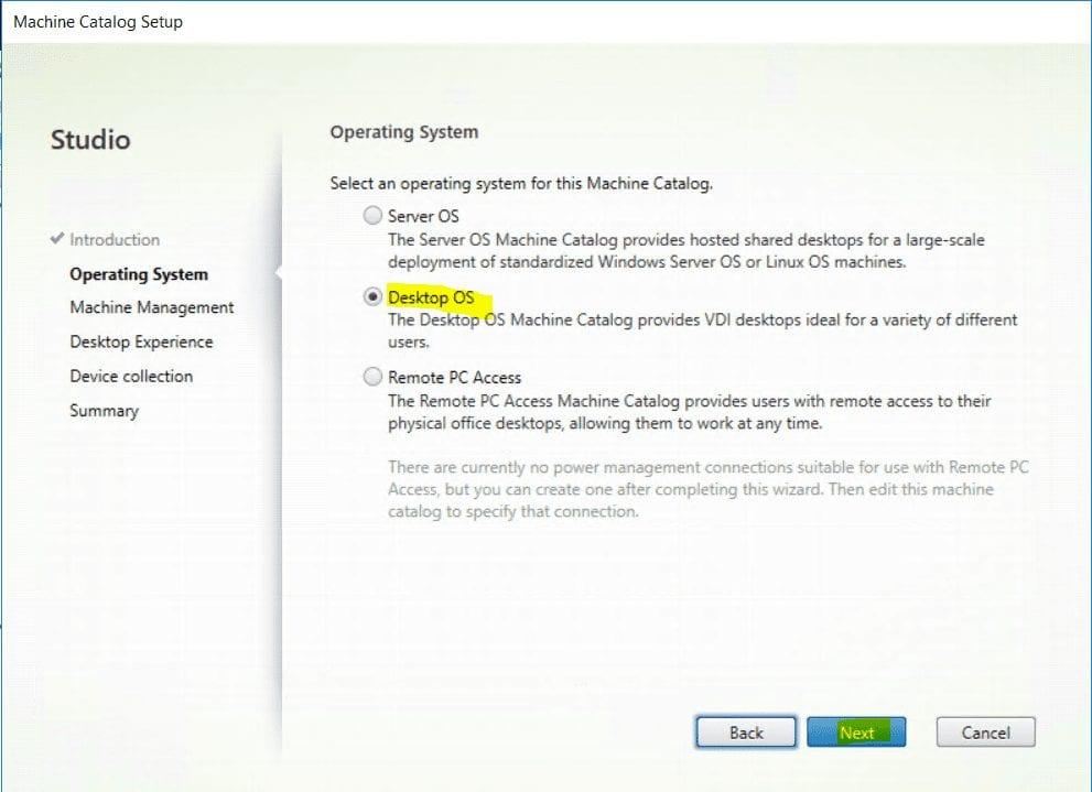 instalar-citrix-vda-en-servidor-linux-25