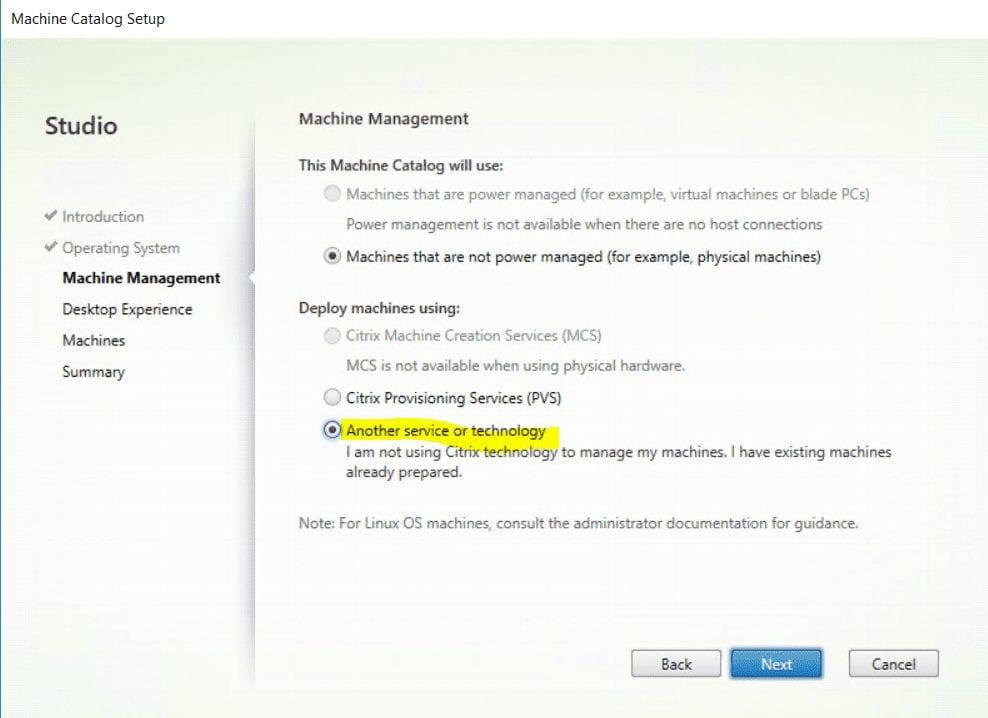 instalar-citrix-vda-en-servidor-linux-28