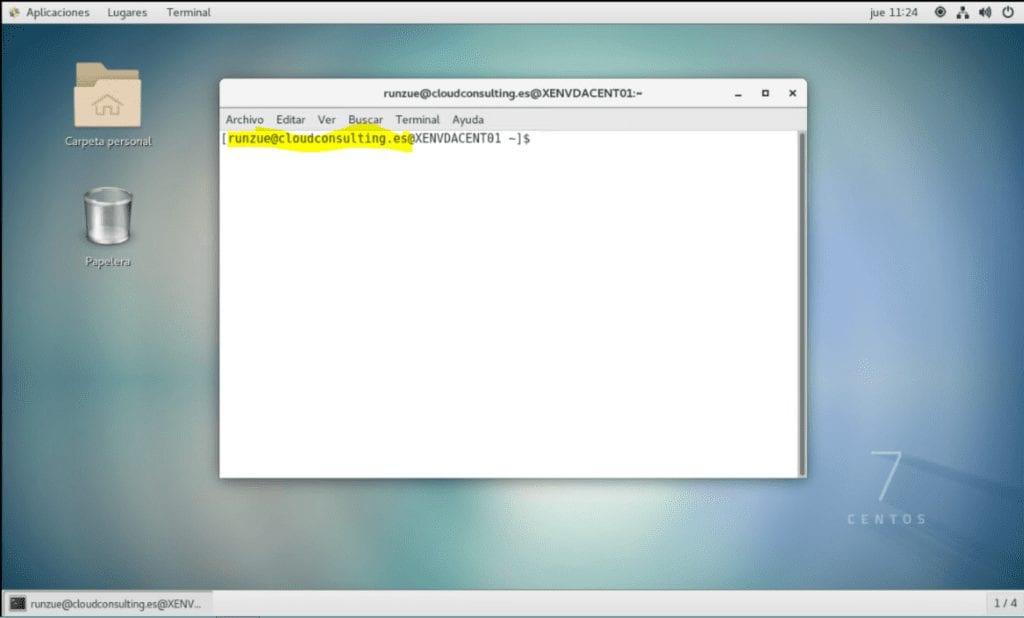 instalar-citrix-vda-en-servidor-linux-3