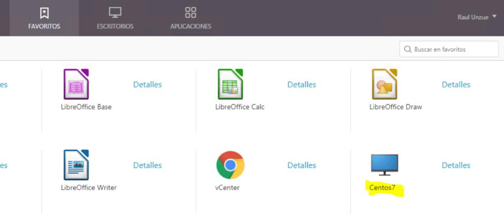 instalar-citrix-vda-en-servidor-linux-36