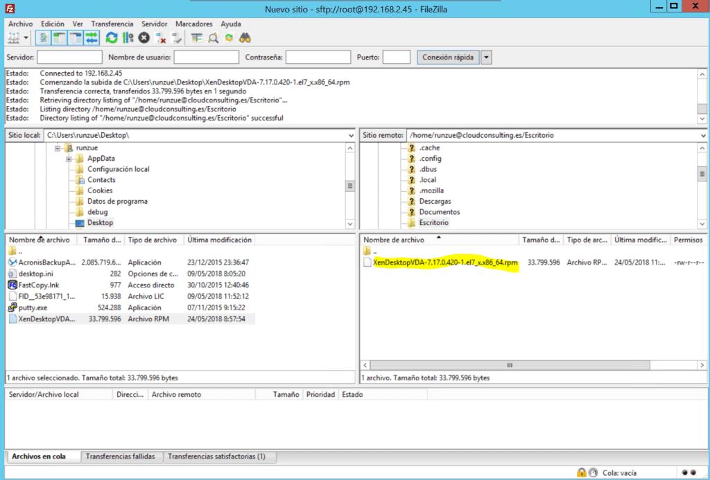 instalar-citrix-vda-en-servidor-linux-4