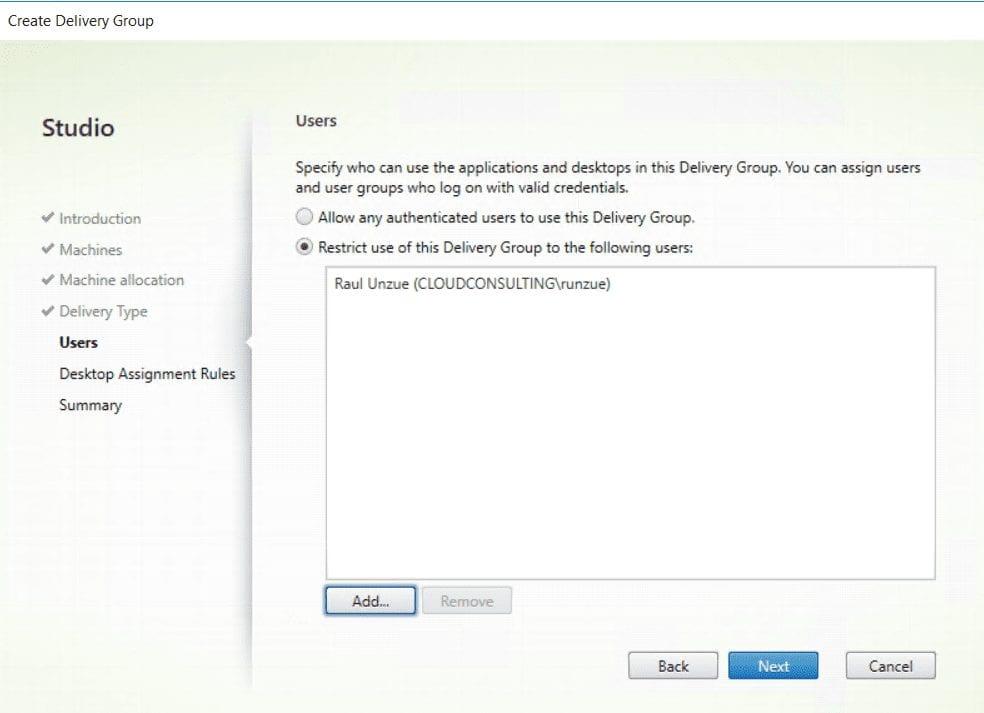 instalar-citrix-vda-en-servidor-linux-41