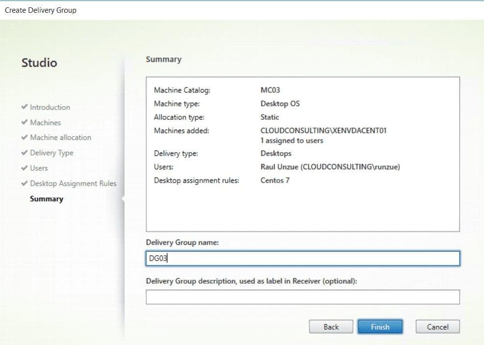 instalar-citrix-vda-en-servidor-linux-42