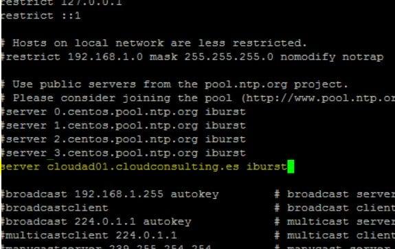 instalar-citrix-vda-en-servidor-linux-8