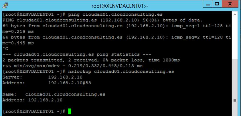 instalar-citrix-vda-en-servidor-linux-9