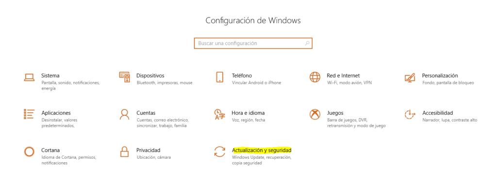 instalar-ubuntu-en-windows-10-1