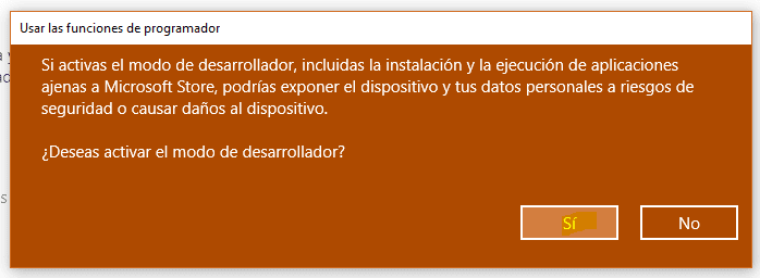 instalar-ubuntu-en-windows-10-3