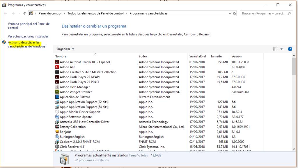 instalar-ubuntu-en-windows-10-5
