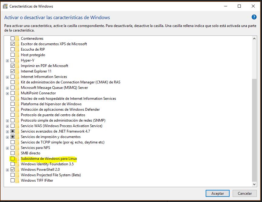 instalar-ubuntu-en-windows-10-6