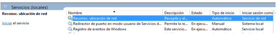 optimizacion-plantilla-vdi-citrix-y-vmware-4
