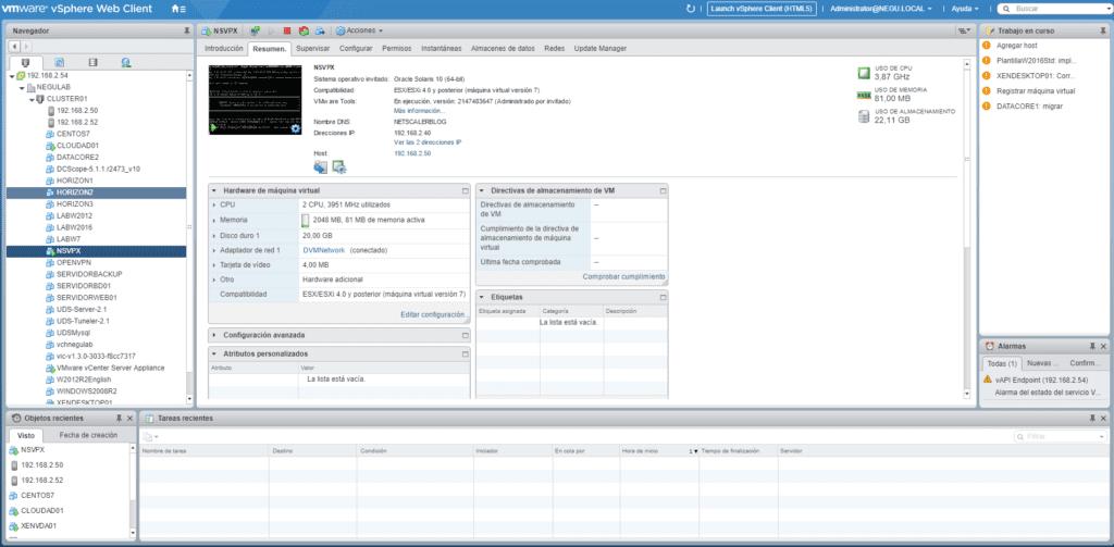 tareas-programadas-sobre-vmware-client-web-0