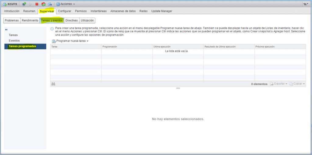 tareas-programadas-sobre-vmware-client-web-1