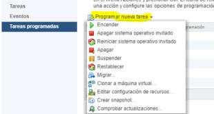 tareas-programadas-sobre-vmware-client-web-2
