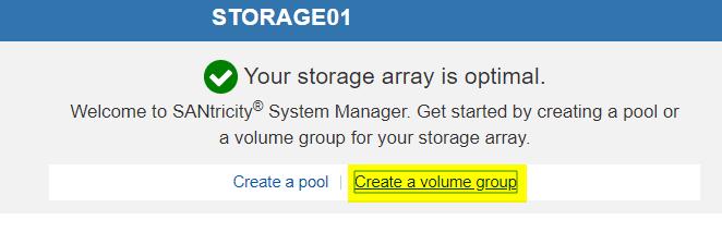 configurar-netapp-e2800a-para-vmware-15