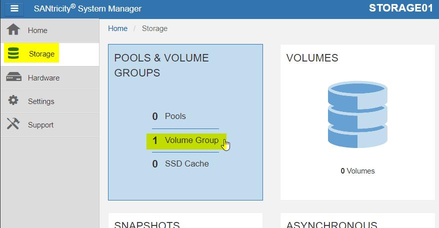 configurar-netapp-e2800a-para-vmware-18