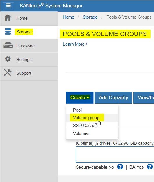 configurar-netapp-e2800a-para-vmware-19
