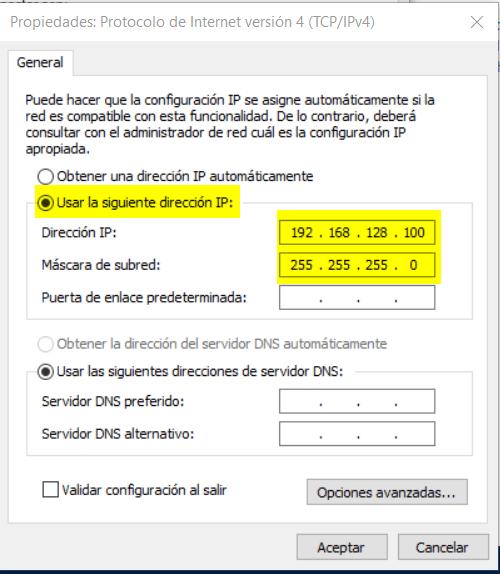 configurar-netapp-e2800a-para-vmware-2