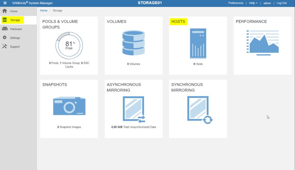 configurar-netapp-e2800a-para-vmware-20