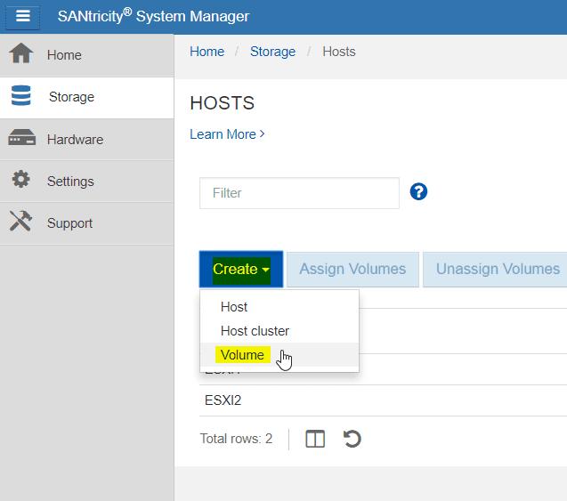 configurar-netapp-e2800a-para-vmware-24