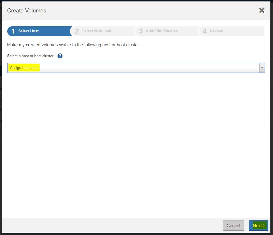 configurar-netapp-e2800a-para-vmware-25