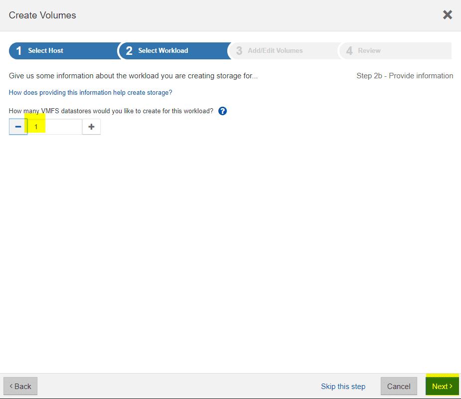 configurar-netapp-e2800a-para-vmware-27