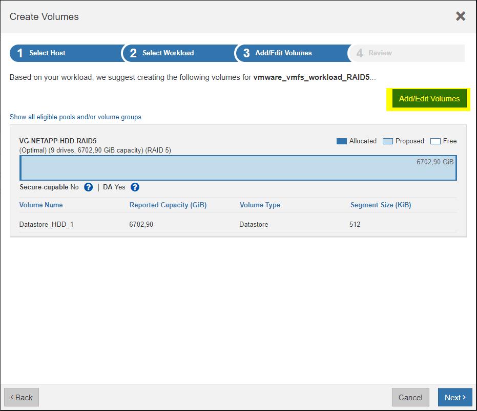 configurar-netapp-e2800a-para-vmware-29