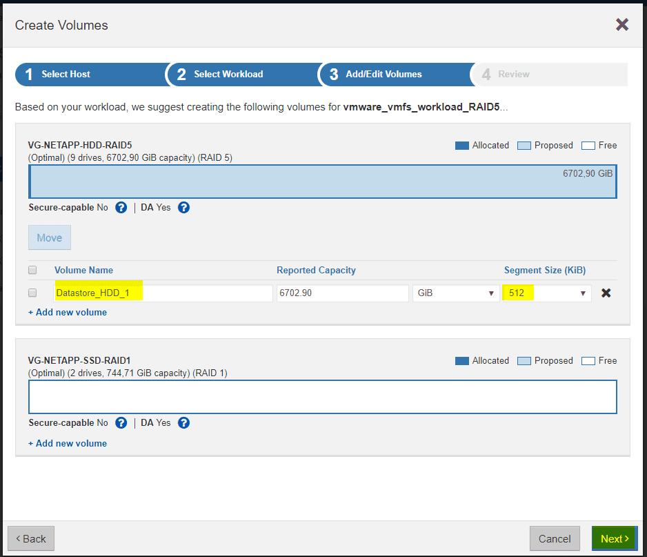 configurar-netapp-e2800a-para-vmware-30