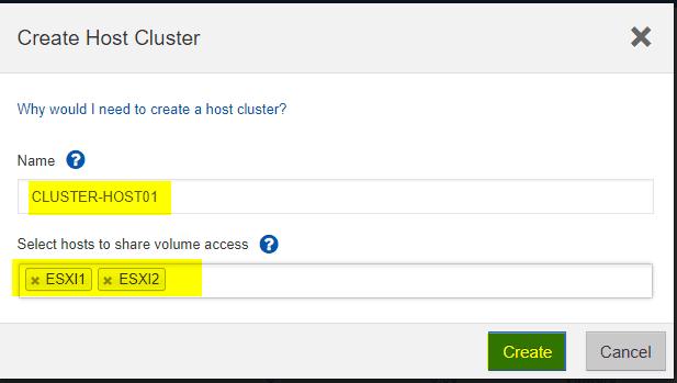configurar-netapp-e2800a-para-vmware-32