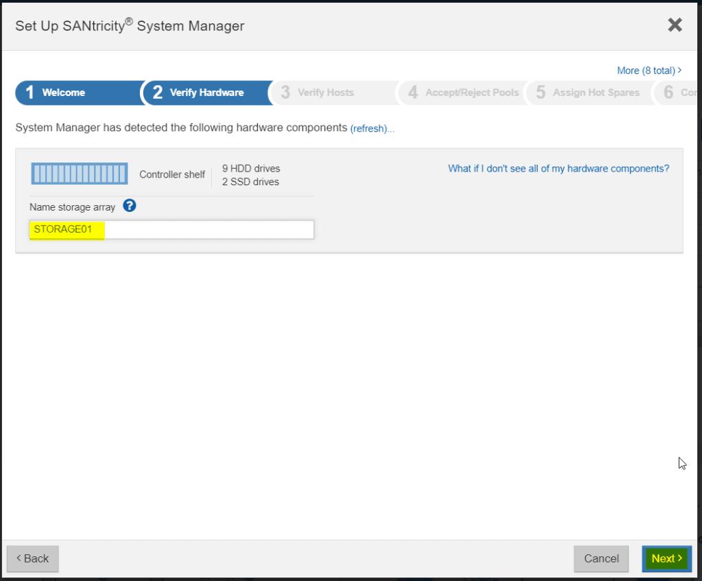 configurar-netapp-e2800a-para-vmware-6