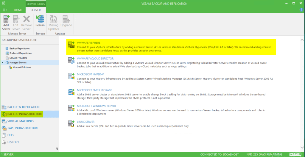 configurar-replicas-veeam-para-vmware-0