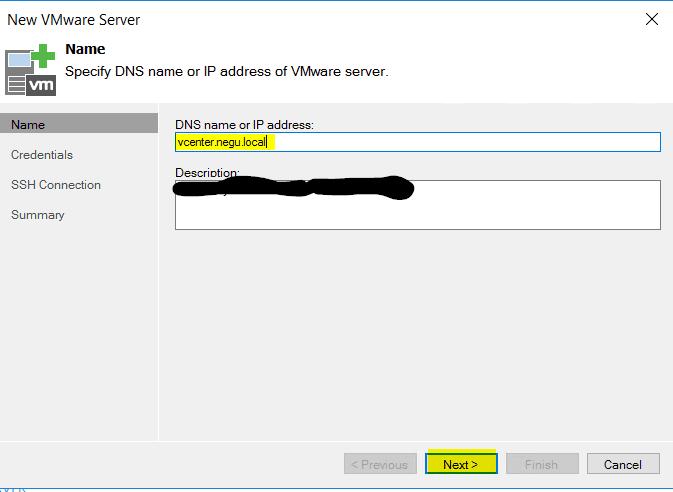 configurar-replicas-veeam-para-vmware-1
