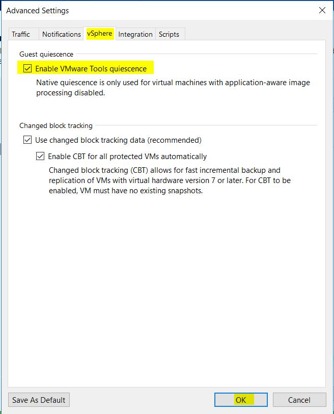 configurar-replicas-veeam-para-vmware-10