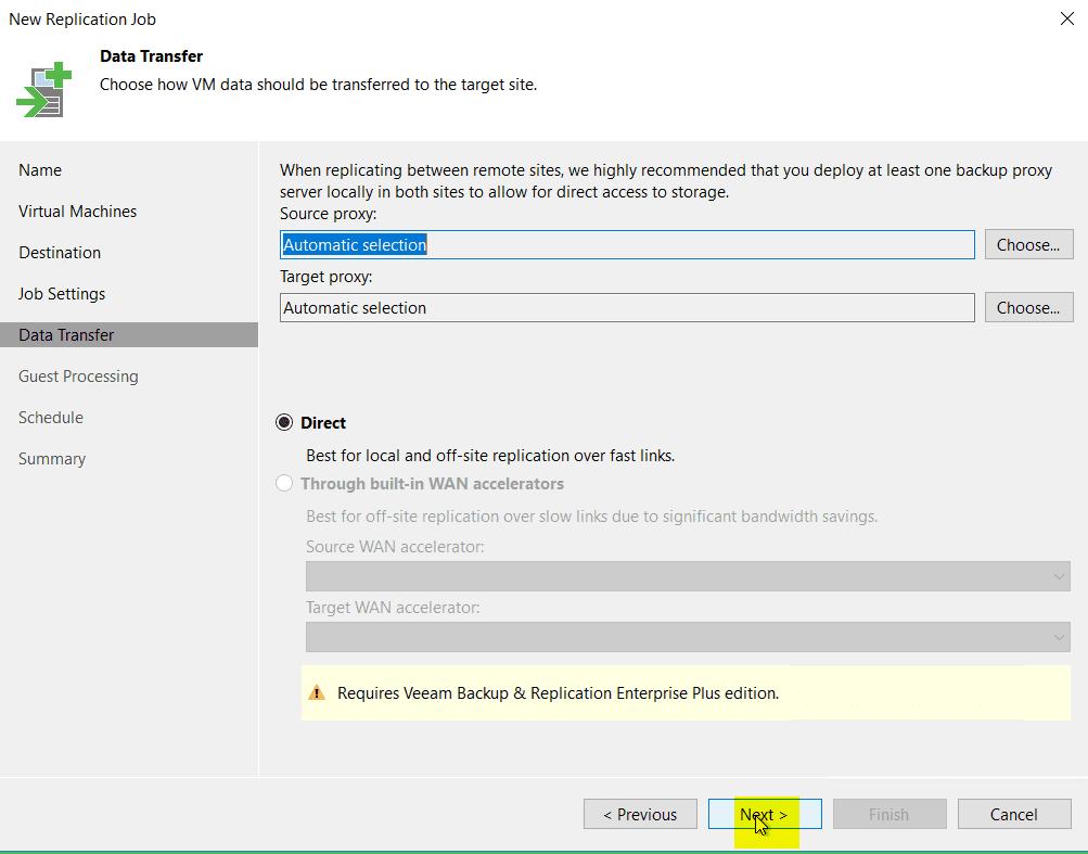 configurar-replicas-veeam-para-vmware-11