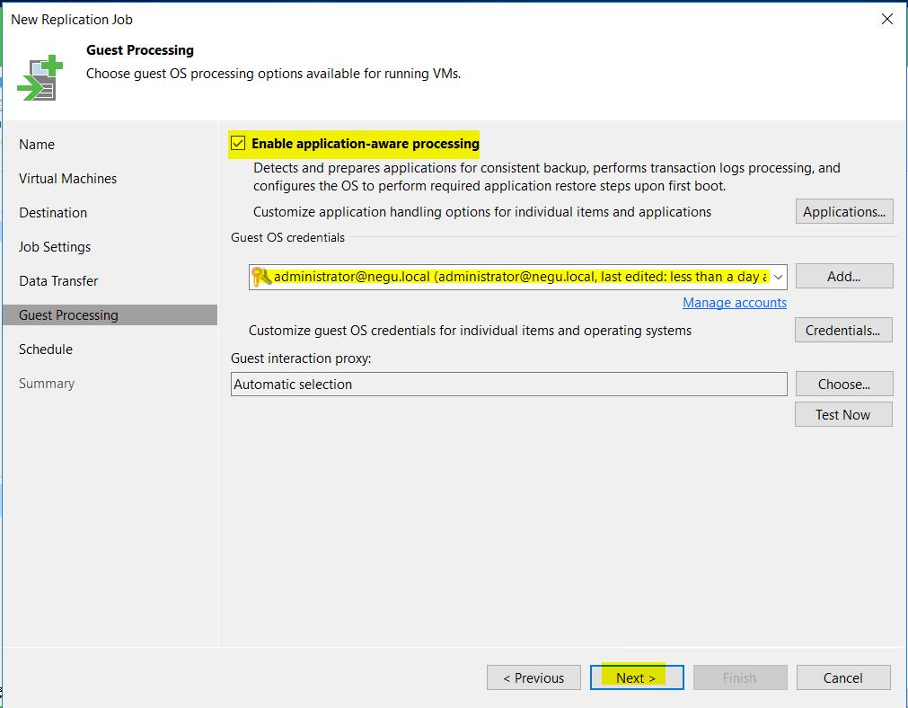 configurar-replicas-veeam-para-vmware-12