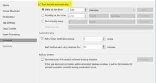 configurar-replicas-veeam-para-vmware-13