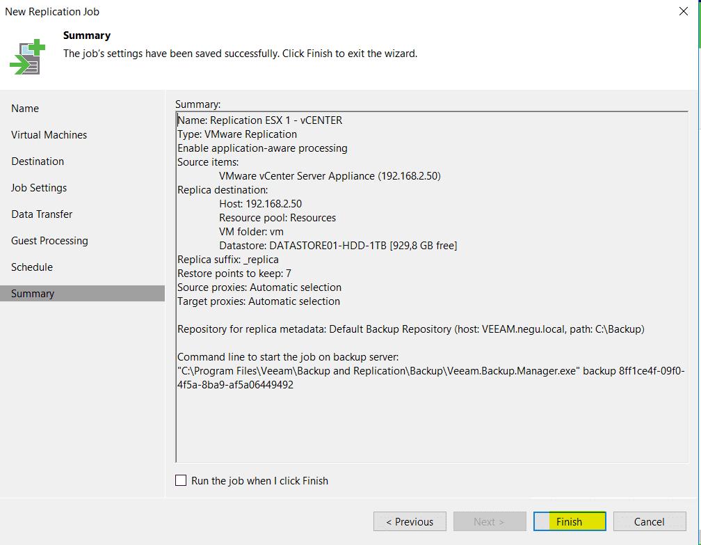 configurar-replicas-veeam-para-vmware-14