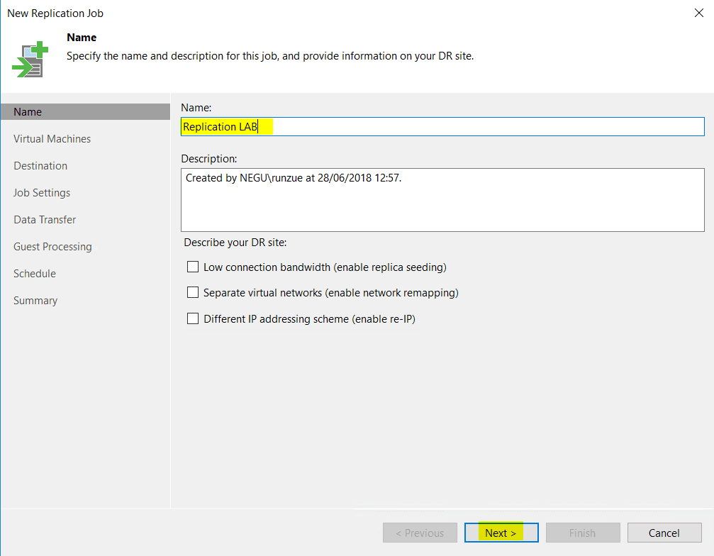 configurar-replicas-veeam-para-vmware-6