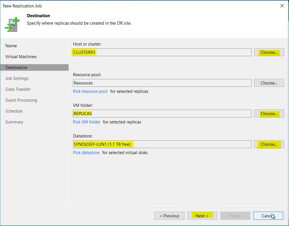 configurar-replicas-veeam-para-vmware-8