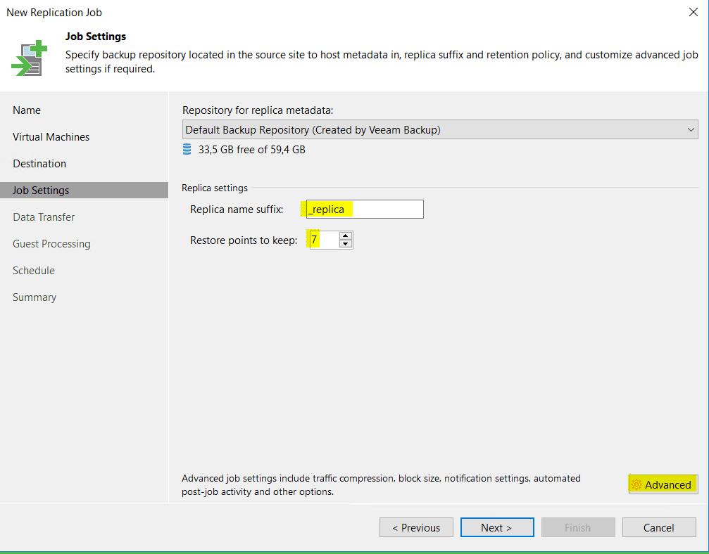 configurar-replicas-veeam-para-vmware-9